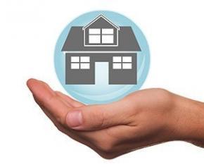 Les tarifs des assurances auto et habitation attendus en petite hausse en 2020