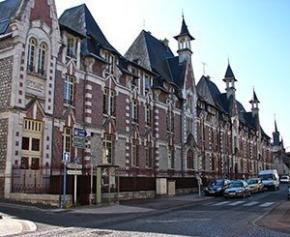 Forte augmentation des prix des logements anciens à Nantes et Lyon
