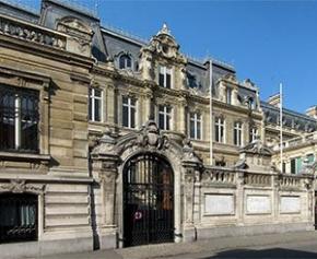 La Banque de France confirme sa prévision de croissance à 0,2% au 4e...
