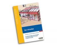 """Avis de parution guide """"les vérandas"""""""