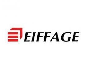 Eiffage autorisé à racheter les parts de l'aéroport de Toulouse détenues par...