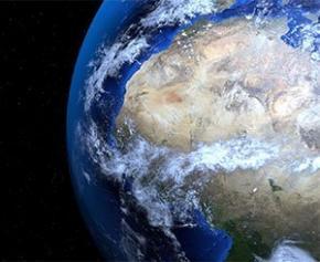 La neutralité carbone, un objectif ambitieux pour limiter le changement...