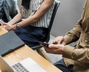 Bonus-malus sur les contrats courts : un simulateur pour les entreprises
