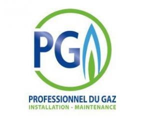 Valorisez vos compétences dès aujourd'hui avec le certificat de conformité gaz
