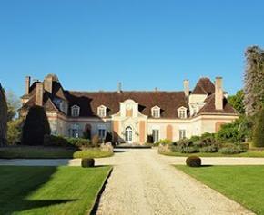 En France, 10% des ménages détiennent la moitié du patrimoine