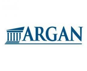 Les revenus d'Argan bondissent de 17% en 2019, gonflés par une acquisition