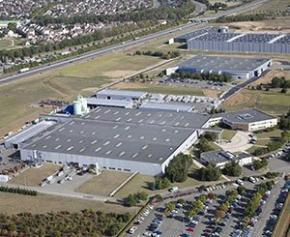 Le Groupe Lorillard poursuit sa croissance externe avec l'acquisition de...