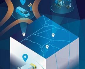 Adopter un système de géolocalisation de véhicules tout en restant libre