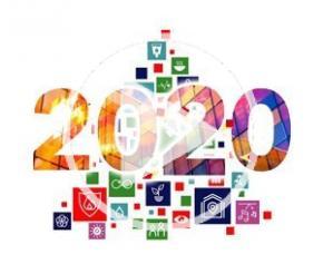 Meilleurs vœux 2020 de la part de Rockwool