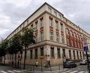 """Le """"plan Marshall"""" de Marseille pour rénover ses écoles est annulé"""