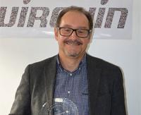 Wirquin, lauréat du trophée Inoha, catégorie RSE