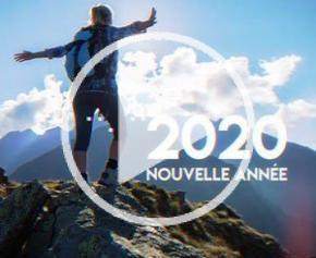 AC Environnement vous souhaite une belle année 2020
