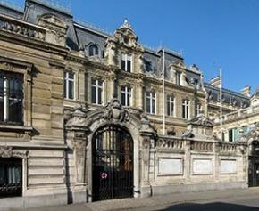 La Banque de France confirme son estimation de croissance à 0,2% au 4e...