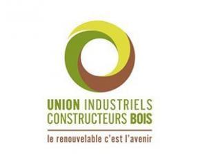 Une nouvelle organisation et une nouvelle gouvernance pour l'UICB