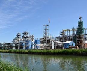 Borne réaffirme la priorité accordée à la prévention des risques industriels