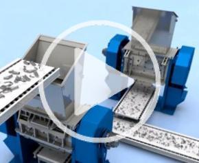 Hydro CIRCAL 75R, l'aluminium recyclé le plus bas carbone au monde
