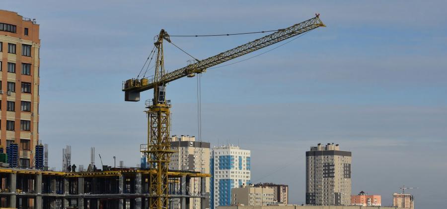 L'association de la filière gaz dans le bâtiment Coénove, dénonce le manque d'ambition de la RE2020