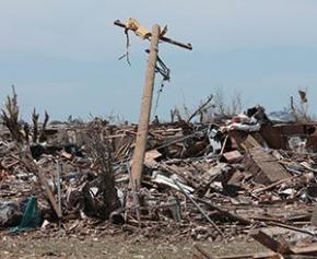 Le régime des catastrophes naturelles bientôt réformé