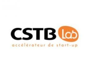 Le CSTB'Lab accueille 5 nouvelles start-up
