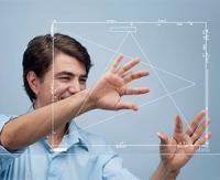 Expertise Data & Software : un véritable atout pour l'accompagnement technique des clients Roto