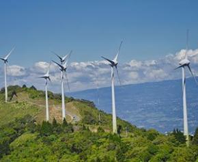 De l'hydrogène vert sera produit en Vendée dès 2021