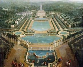 Le musée du Domaine royal de Marly rouvre ses portes après 3 ans de rénovation