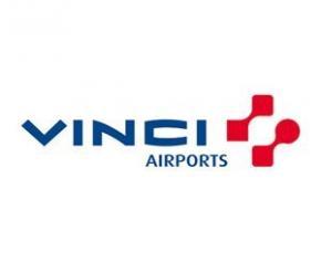 255 millions de passagers accueillis dans les 46 aéroports de Vinci Airports...