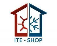 GEO Technic lance 2 innovations pour l'ITE et propose son propre e-shop pour la commercialisation