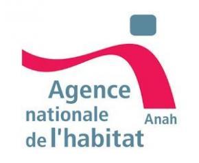 L'Anah présente des résultats 2019 exceptionnels et des projets ambitieux pour 2020
