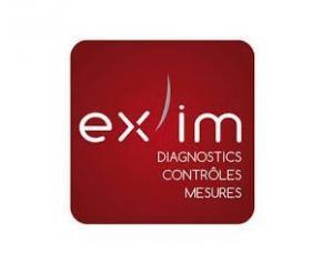 Le groupe Ex'im rachète le réseau Defim