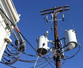 Le régulateur défavorable aux demandes budgétaires du gestionnaire du réseau...