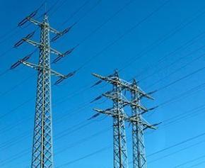 Des syndicalistes en garde à vue pour des coupures d'électricité sauvages...