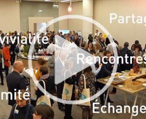 Bilan du RDV Kelio 2019 aux Salons de l'Aveyron à Paris