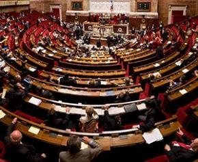 La réforme des retraites en conseil des ministres, ses opposants de nouveau...