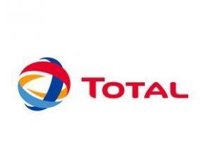 Total cède à la Banque des Territoires 50% d'un ensemble solaire et éolien