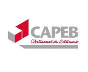 Le Parlement ignore les propositions de la CAPEB sur la gestion des déchets du...