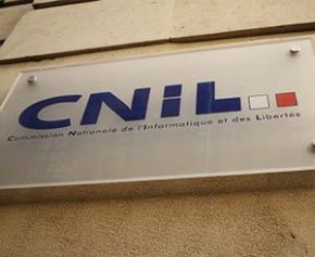 Le député Mickaël Nogal dépose une plainte auprès de la CNIL contre PAP.fr
