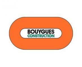 Le géant du BTP Bouygues Construction touché par une vaste cyberattaque