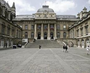 Le Tribunal judiciaire de Paris annule les élections pour la Gouvernance du CCA-BTP...