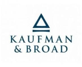 Kaufman & Broad prudent pour 2020, après un bénéfice annuel en hausse
