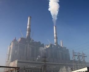 L'État va financer une étude sur la reconversion de la centrale à charbon de...