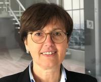 Une nouvelle directrice commerciale chez HOPPE France