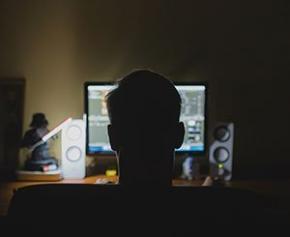 Des pirates informatiques revendique un chantage sur Bouygues Construction