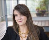 Charlotte Flores, nouvelle Déléguée générale de ConstruirAcier