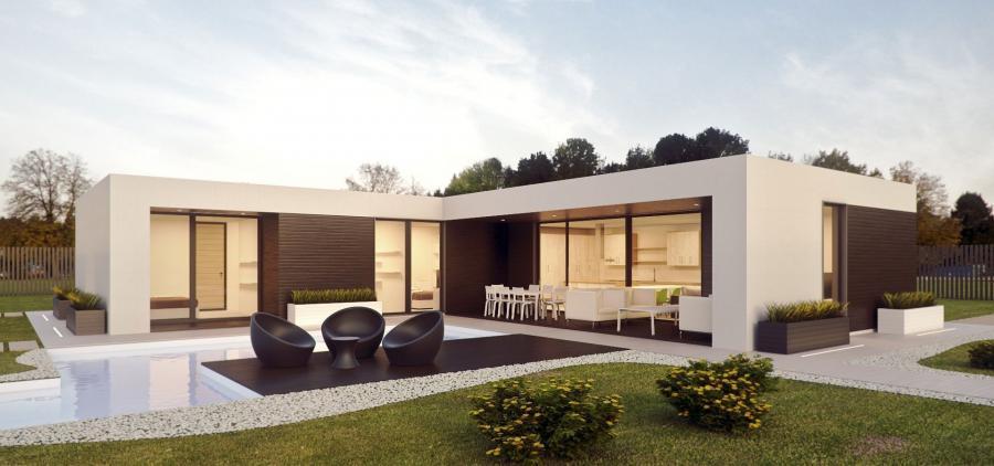 Habitat modulaire : d'un marché de niche à un marché de masse