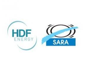 La raffinerie de la SARA en Martinique se dote d'une pile à combustible d'1 MW...