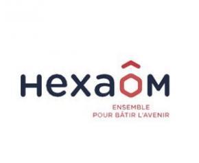 Les revenus du constructeur de maisons Hexaom ont augmenté en 2019...