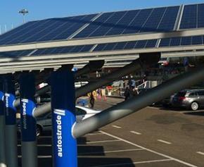 L'État va soutenir 12 nouveaux programmes d'économies d'énergie