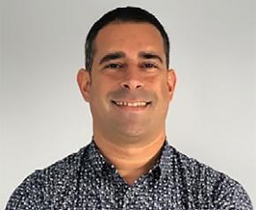 Parole d'expert : 3 questions à James Moutaouadhia, co-dirigeant de Deltamod