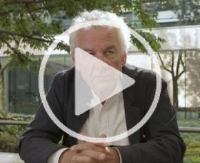 Mobilité & rénovation urbaine : tribune à Bruno Marzloff, sociologue et prospectiviste